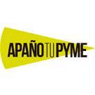 Apaño Tu Pyme