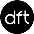 Dafity
